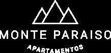 Apartamentos Monte Paraiso